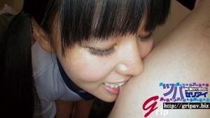 唾吐き144発!!唾パック鼻フェラ乳首責め運動会/美浦あや&桐谷美羽